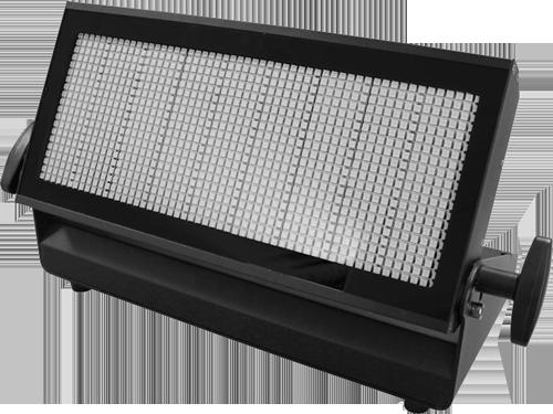 LED Panel - Wash / Strobe