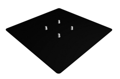 F34PL Base Plate – 1sq. mtr