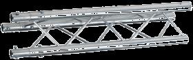 Opti Trilite Aluminium – 2m