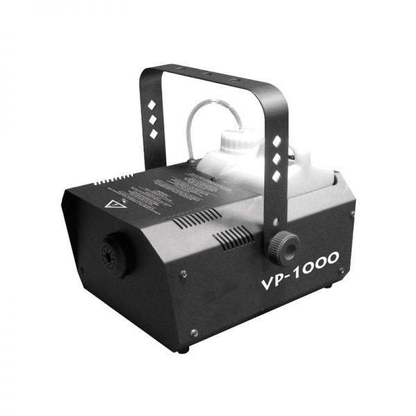 VP1000 Fog Machine