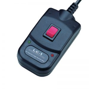 VP1000 Fog Manual Switch