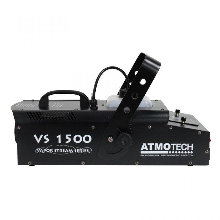 VS1500 Fogger