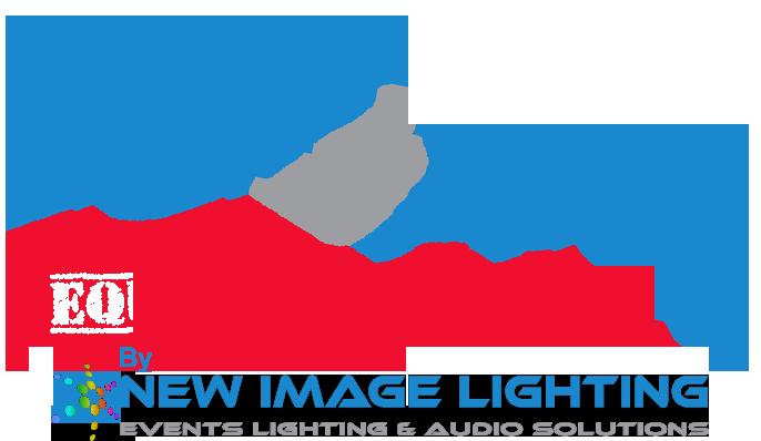Lights & Audio