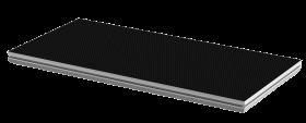 2m x 1m Hexa Stage Deck
