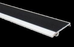 Skirt Bar – 1850mm Long